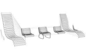 241 chair